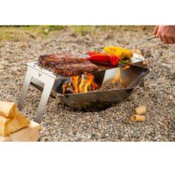 FENNEK 4FIRE Grillrost