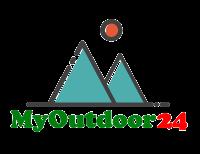 MyOutdoor24